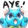xkatpaws's avatar