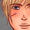xKattey's avatar