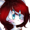 XKattie-the-catX's avatar