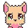 xKatyTheKitty's avatar