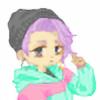 xKawaii-Psych0x's avatar
