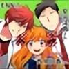 xKawaiiAttackx's avatar