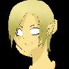 xKawaiiChris's avatar
