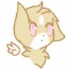 xKawaiiCloudsx's avatar