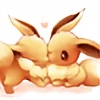 xKawaiiNyux's avatar