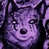 XKawaiiWolfX's avatar