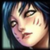 xKazeSenoue's avatar