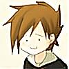 XKazuha-ChanX's avatar