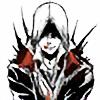 xkbrs2015's avatar
