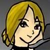 xKDawnx's avatar