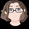 XKeeperOfTheKeysX's avatar