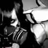 xKeepher's avatar