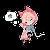 xKeios's avatar