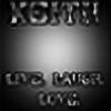 xkeith's avatar