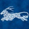 xkelbix's avatar