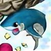 xkelciekoolaidx's avatar