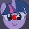 xKellySDrawsx's avatar