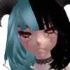 xKemina's avatar