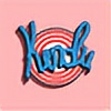 xKendu's avatar