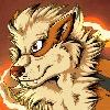 xKerei's avatar