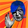 xkethus's avatar