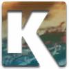 xkevoo's avatar