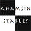 xKhamsinStables's avatar