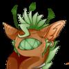 xkharmax's avatar
