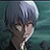 XKhaz-VargX's avatar