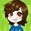 XKhFan4EverX's avatar