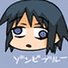 XKick's avatar