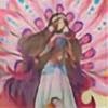 xKidatashx's avatar