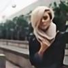 xkidda's avatar