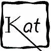 xKikoKat's avatar