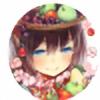 xKikuChanx's avatar
