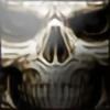 xKilgorex's avatar