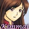 XKimmaiX's avatar