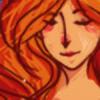 xKinata's avatar