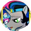 XKing-SombraX's avatar