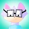 xKinomoto's avatar