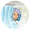 xKiosikx's avatar