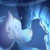 xKiriWolfx's avatar