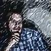 xkirklandx's avatar