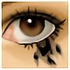 xkisara's avatar