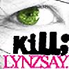 xkissandkill's avatar