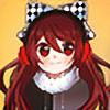 xKito's avatar