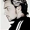 XKitsuneHime's avatar