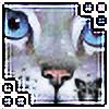 xKittenxHugsx's avatar