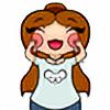 xKittiriax's avatar
