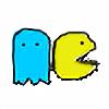 xkitty96x's avatar